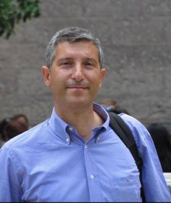Paolo Tortiglione