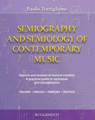 2. Tortiglione-Semiography-coverpage