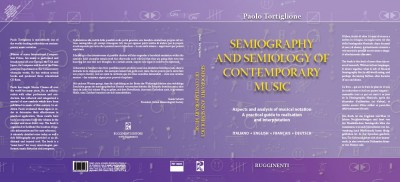 3.Tortiglione-Semiography-Both covers