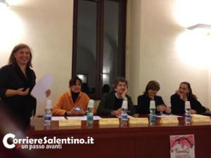 2013-3-19-donne