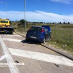 2013-3-19-incidente-(2)