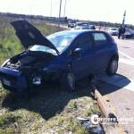 2013-3-19-incidente-(3)