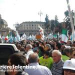 2013-3-23-pdl-roma-(1)