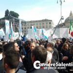 2013-3-23-pdl-roma-(2)