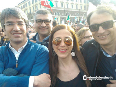 2013-3-23-pdl-roma