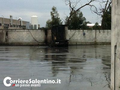 2013-3-29-betoniera-(1)