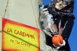 2013 3 31caremma 1 (2)