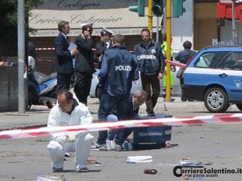 attentato-brindisi-(1)