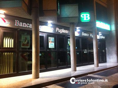 lecce-banca-popolare-pugliese