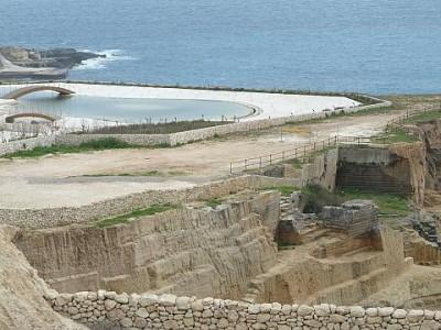 porto miggiano (1)