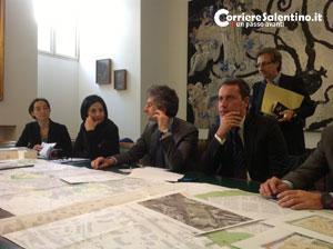 05-04-2013_finanziamento-cave3