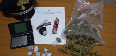 2013-4-19-drog-ugent