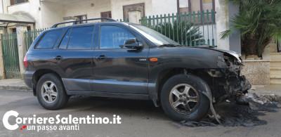 2013-4--3trepuzzi-inc-auto