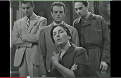 Regina-Bianchi
