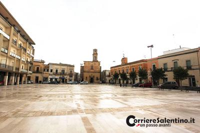 calimera-(1)