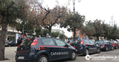 carabinieri-copertino