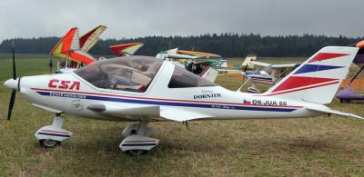 sl-aereo