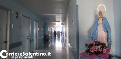 sl-ospedale-corridoio