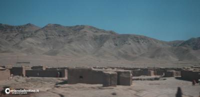 slide-afghanistan