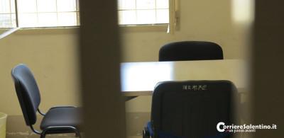 slide-carcere-interrogatori