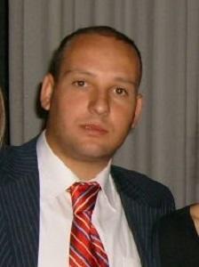 Amedeo Falcone