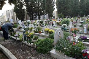 cimitero-Lecce-(3)