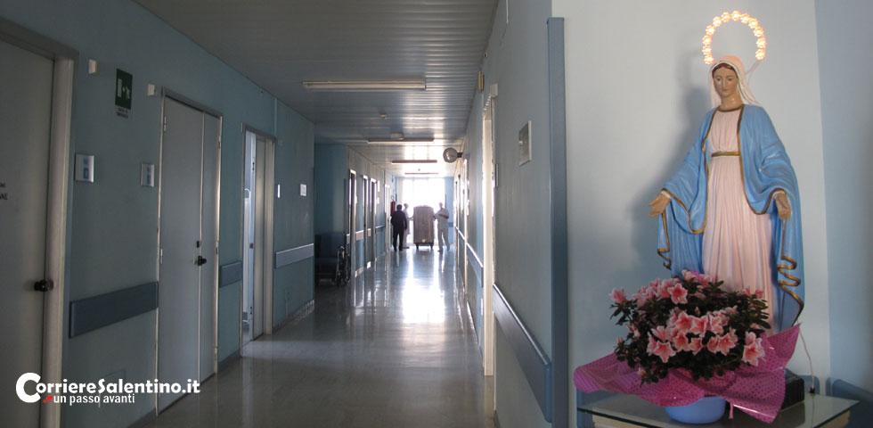 slide-ospedale