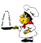 toto-chef-2