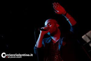 Foto Giulio Schirosi