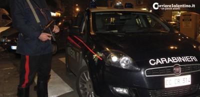 carabinieri-notte-slide