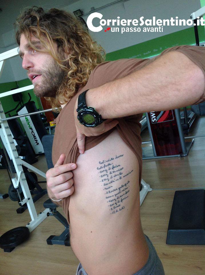 tatuaggio-pasticciotto-1