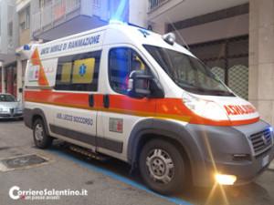 CRONACA_ambulanza-citta58