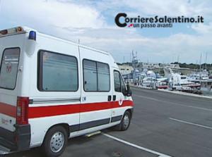 CRONACA_ambulanza-otranto