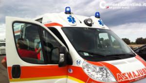 CRONACA_ambulanze-st