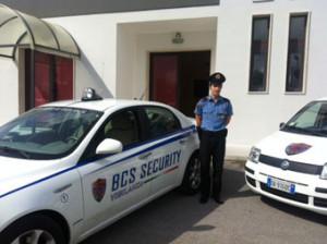 CRONACA_bcs-security