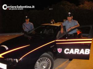 CRONACA_carabinieri-casarano-1