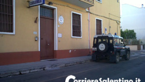 CRONACA_carabinieri-surbo