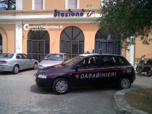 CRONACA_carabinieri-trepuzzi