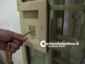 CRONACA_carcere-cella