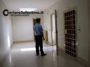 CRONACA_carcere-cella-aperta