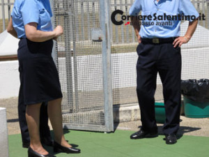 CRONACA_carcere-femminile