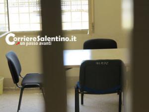 CRONACA_carcere-interrogatorio