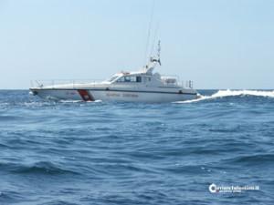 CRONACA_guardia-costiera-6