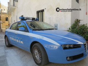 CRONACA_polizia-centro-storico