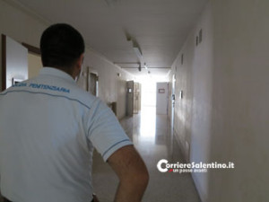 CRONACA_polizia-penitenziaria-int