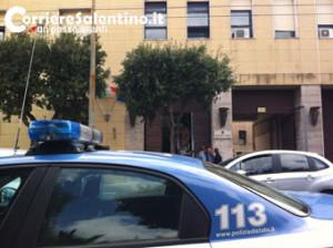 CRONACA_polizia-ste-(3)