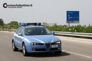 CRONACA_polizia-stradale