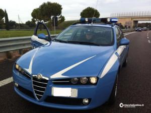 CRONACA_polizia-volante-gallipoli