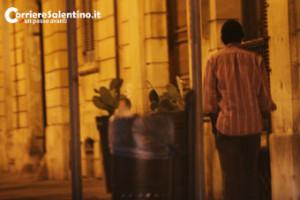 CRONACA_straniero-clandestino