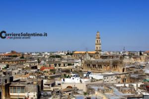 Lecce_lecce-panorami-345
